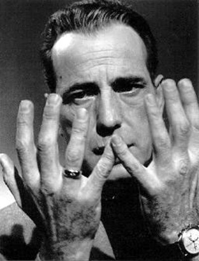 In a Lonely Place: Did they, or did they not kill? That is the question.