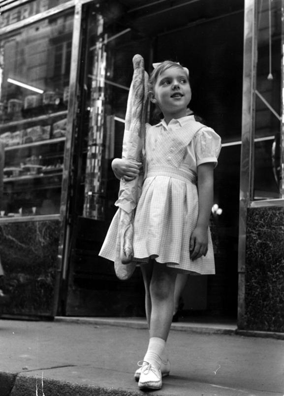 Le Journal de la Photographie, 1951