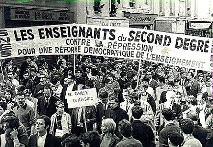 1960 blog 11