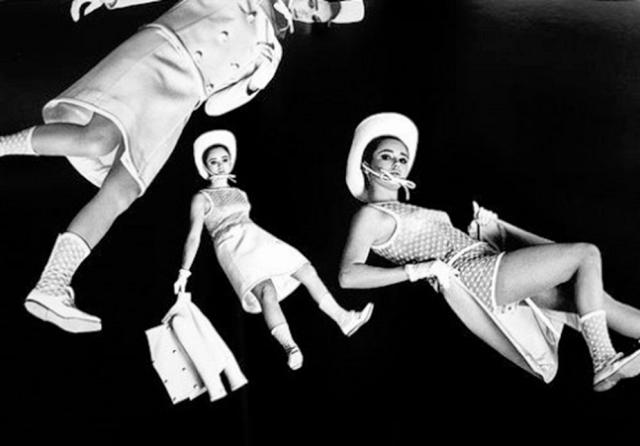 1960 blog 33
