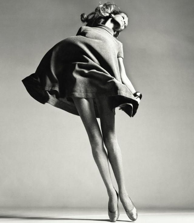 1960 blog 40