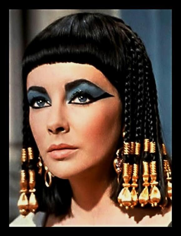 elizabeth_taylor_cleopatra