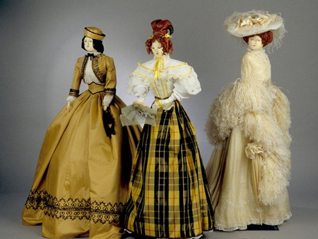 fashion-dolls
