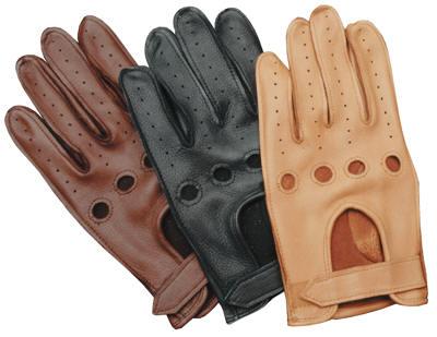 gloves_400