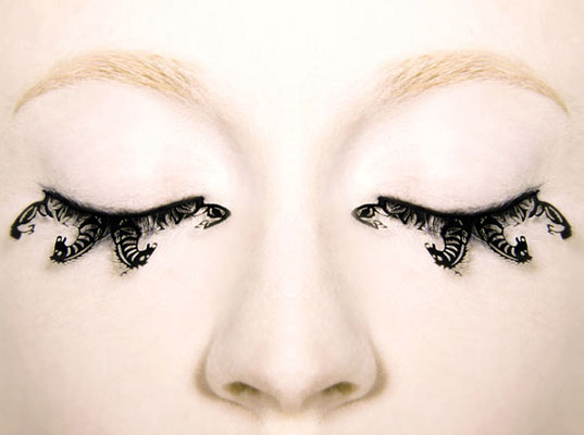 paperself-paper-eyelashes-1